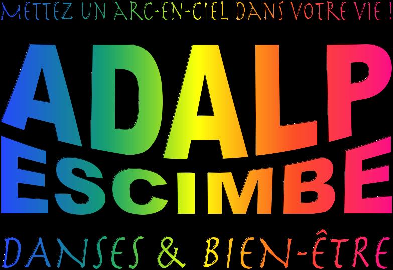 Logoadalpescimbe01